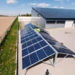 contenedor-solar-y-energia-solar-fotovoltaica